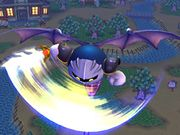 Ataque aéreo inferior Meta Knight SSBB.jpg