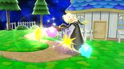 Trozos de estrella (2) SSB4 (Wii U).png