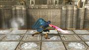 Danza del sable (Marth) (2) SSB4 (Wii U).png