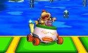 Burla inferior Bowser Jr. SSB4 (3DS).JPG