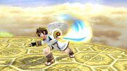 Ataque normal (2) Pit SSB4 Wii U.jpg