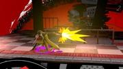 Pistola de Joker (2) Super Smash Bros. Ultimate.jpg