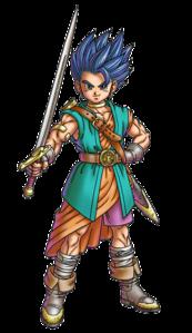 Héroe (Dragon Quest VI).png