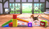 Casa SSB4 (3DS).png