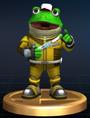 Trofeo de Slippy Toad SSBB.png