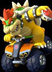 Art de Bowser en Mario Kart 8.png