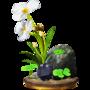 Trofoe de Pikmin pétreo SSB4 (Wii U).png