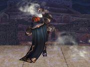 Ataque fuerte superior Ganondorf SSBB (1).jpg