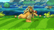 Burla hacia abajo Bowser (1) SSB4 (Wii U).png