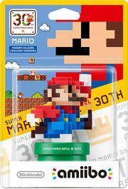 Embalaje del amiibo de Mario Colores Modernos (serie 30 aniversario).jpg