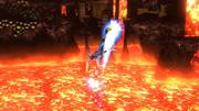 Patada ascendente (1) SSB4 (Wii U).png