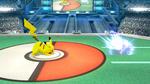 Impactrueno SSB4 (Wii U).png