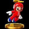 Trofeo de Mario aviador SSB4 (Wii U).png