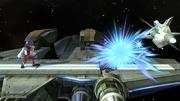 Blaster explosivo (2) SSB4 (Wii U).png