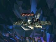 Meta Crystal SSB.png