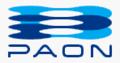 Logo de Paon.PNG