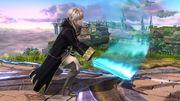 Ataque normal de Robin (2) SSB4 (Wii U).jpg
