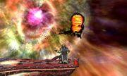 Master Core - Gran mordisco (2) - SSB4 (3DS).JPG