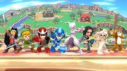 Colección 1 de contenido descargable SSB4 (Wii U).jpg
