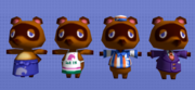 Pose T Tom Nook SSBB.png