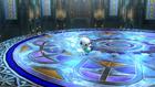 Oshawott (1) SSB4 (Wii U).png