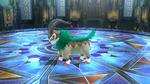 Gogoat (1) SSB4 (Wii U).png