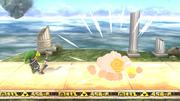 Arco incandescente (3) SSB4 (Wii U).png
