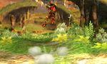 Ataque en caída SSB4 (3DS).JPG