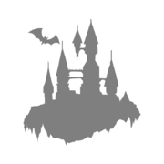 Símbolo Castlevania.png