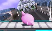 Ataque en carrera Jigglypuff SSB4 (3DS).jpg