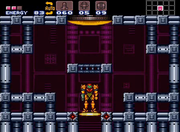 Ascensor final Super Metroid.png