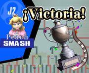 Modo Torneo SSBB (12).jpg