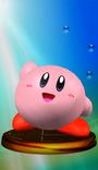 Trofeo de Kirby SSBM.png
