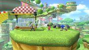 Circuito Mario SSB4 (Wii U) (3).jpg