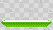 Miiverse (Versión Omega) SSB4 (Wii U).png