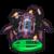 Trofeo de Porky en Mundo Smash SSB4 (Wii U).png
