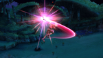Impulso aéreo (2) SSB4 (Wii U).png