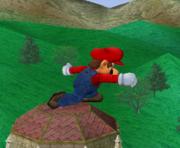 Ataque normal de Mario (2) SSBM.png
