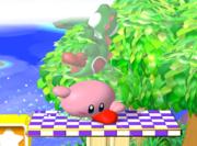 Lanzamiento hacia abajo de Kirby (4) SSBM.png