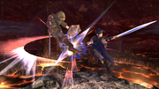 Marth Ataque Aereo Normal-SSBB.png
