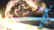 Agarre de Samus Zero SSB4 (Wii U).png