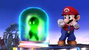 Ayudante SSB4 (Wii U).jpg