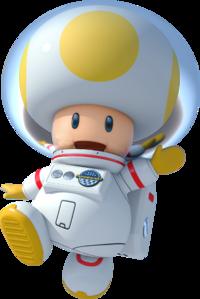 Art de Toad en Mario Kart 8.png