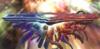 Destino Final SSB4 (3DS).png