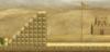 Reino Champiñónico SSB4 (3DS).png