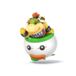 ArtworkBowserJrSSB4.png