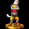 Trofeo de Andrew Oikonny SSB4 (Wii U).png
