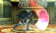 Danza del sable Lucina (3) SSB4 (3DS).jpg