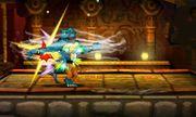 Kritter azul SSB4 (3DS).jpg