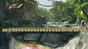 Cascada Kongo (Versión Omega) SSBU.jpg
